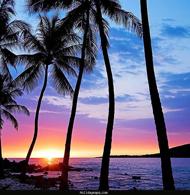 the-honeymooners-guide-to-lanai-in-hawaii-brides