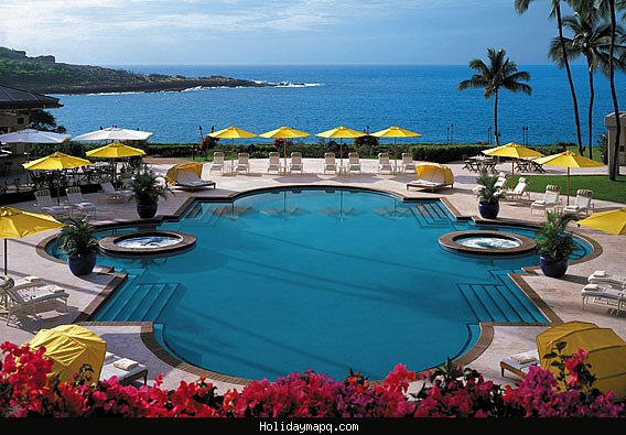 the-manele-bay-hote-jpg