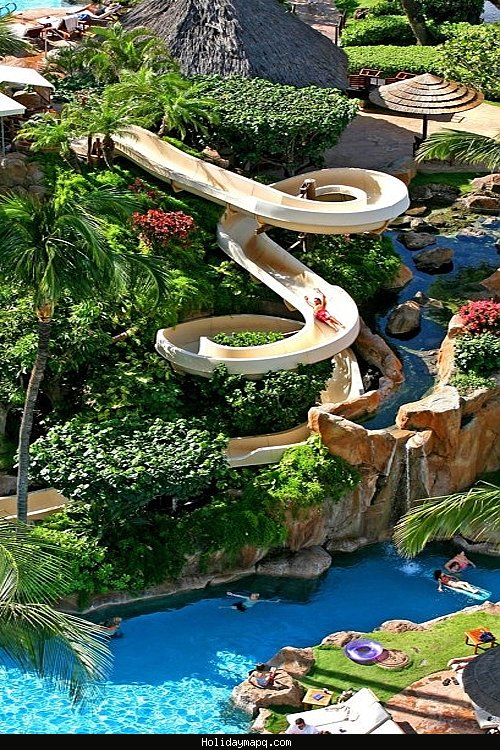the-westin-maui-resort-hawaii-full-dose
