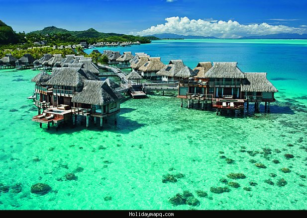 top-10-best-honeymoon-destinations-in-the-world-windows-zero-day