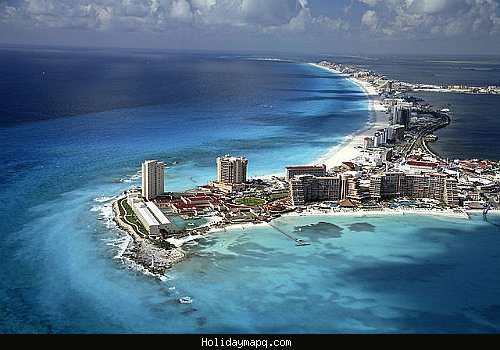 top-10-most-popular-labor-day-destinations-2015-