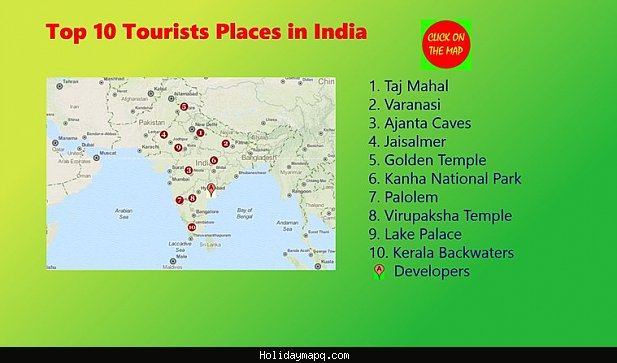 top-10-tourist-places-in-india-for-windows-8-and-8-1