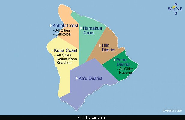 top-50-big-island-hawaii-vacation-rentals-vrbo