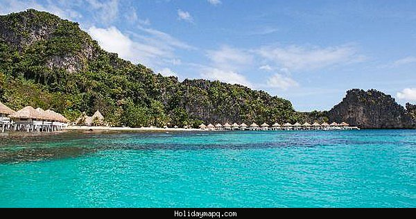 top-vacation-spots-philippines-travel-regale