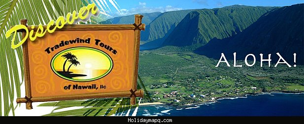 tradewind-tours-hawaii-stargazing-tours-north-shore-kalaupapa-