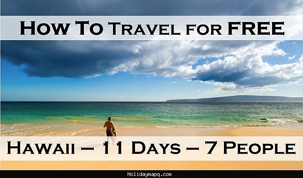 travel-hacking-a-free-trip-to-hawaii-for-7-people