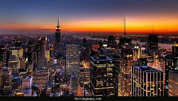 travel-places-in-usa-archives-holidaymapq-com-