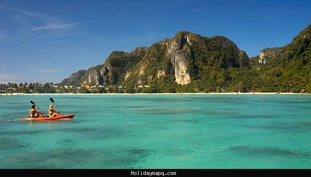vacation-ideas-best-budget-destinations-for-2013-travel-deals-