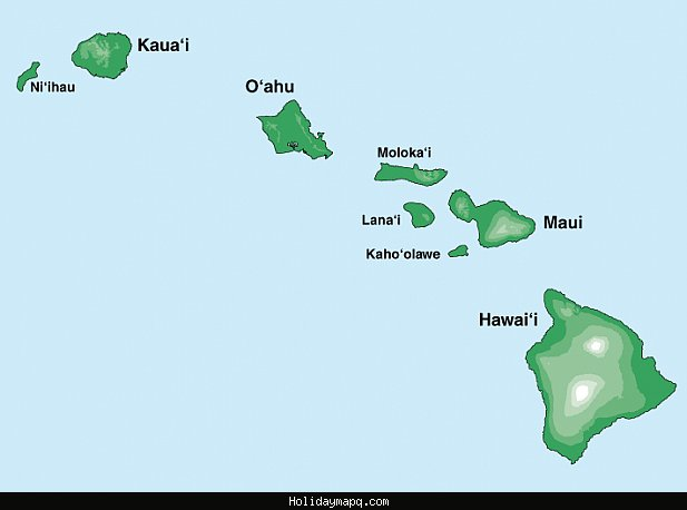 virtually-hawaii-island-maps