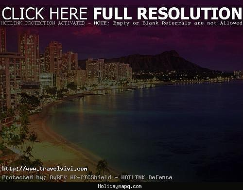 waikiki-at-dusk-hawaii-jpg