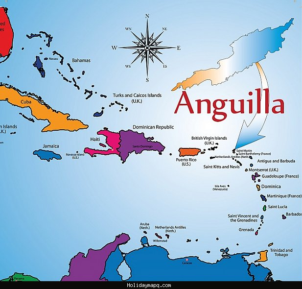 where-is-anguilla-anguilla-caribbean-anguilla-location-and-map