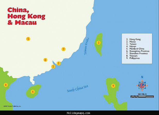 willgoto-hong-kong-china-map-of-the-pearl-river-delta