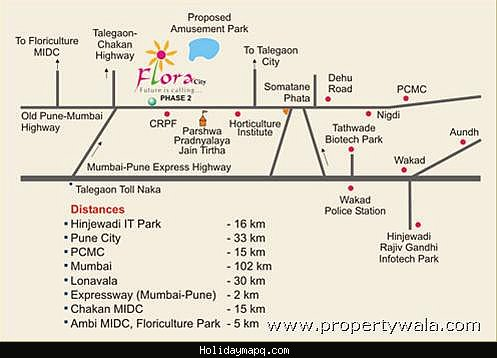 1-bedroom-apartment-flat-for-rent-in-namrata-flora-city-