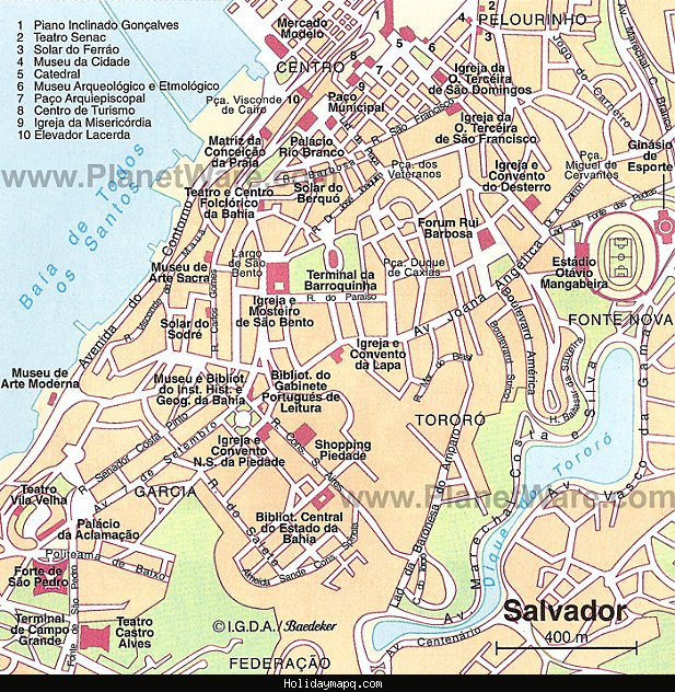 10-top-rated-tourist-attractions-in-salvador-planetware