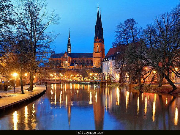 10-top-rated-tourist-attractions-in-uppsala-planetware