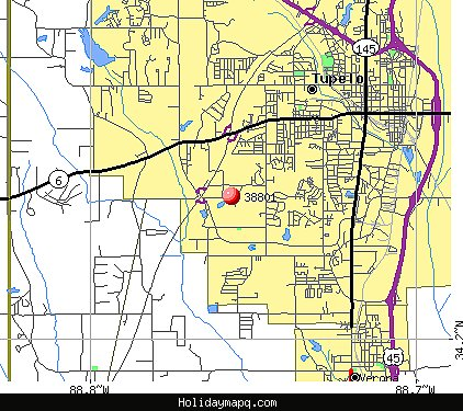 38801-zip-code-tupelo-mississippi-profile-homes-apartments-