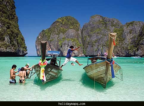 adventure-travel-thailand-and-malaysia-national-geographic-