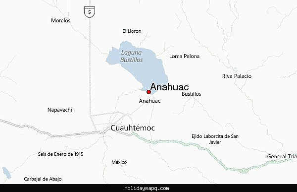 anahuac-mexico-chihuahua-location-guide