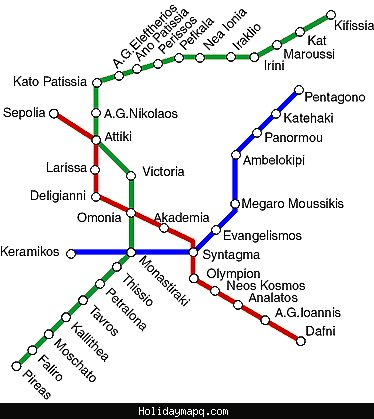 athens-greece-transportation-athens-subway-metro-map