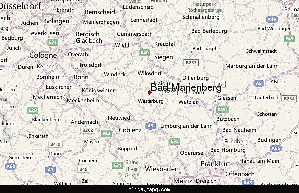 bad-marienberg-location-guide