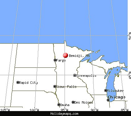 bemidji-minnesota-mn-56601-profile-population-maps-real-