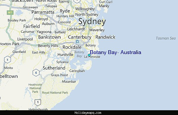 botany-bay-australia-tide-station-location-guide