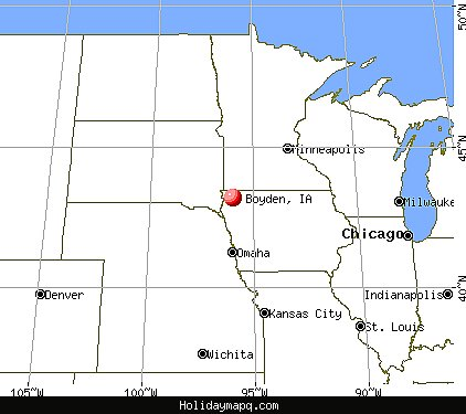boyden-iowa-ia-51234-profile-population-maps-real-estate-
