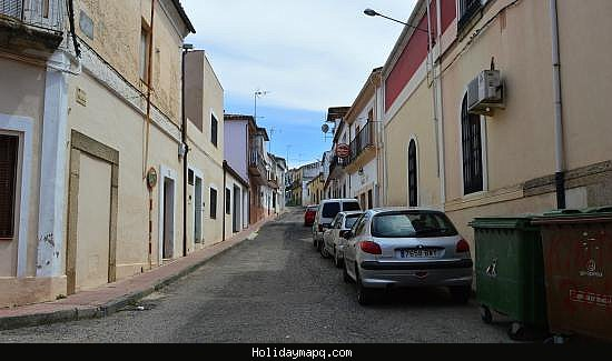 callecitas-picture-of-madronera-province-of-caceres-tripadvisor