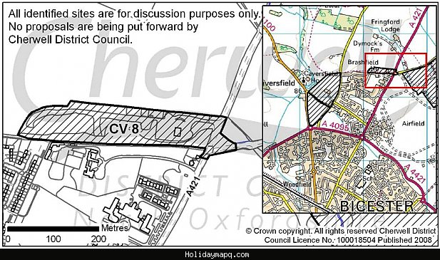 cherwell-district-council-supplemental-consultation-on-site-