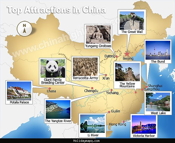 chinas-top-ten-attractions-10-must-visit-sights-in-china