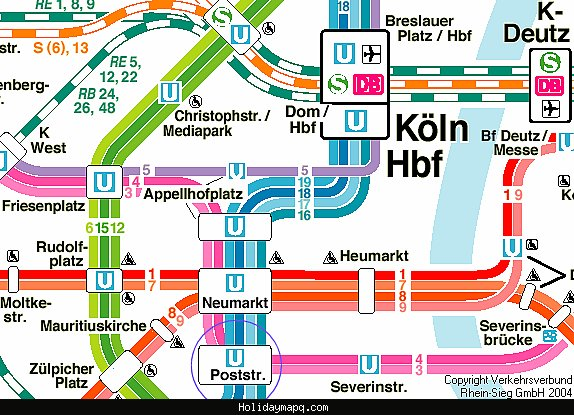 cologne-mta-map