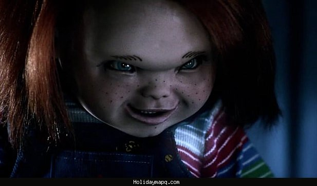 curse-of-chucky-a-movie-talk-review-on-vimeo