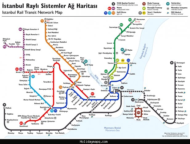 fileistanbul-rapid-transit-map-schematic-png-wikimedia-commons