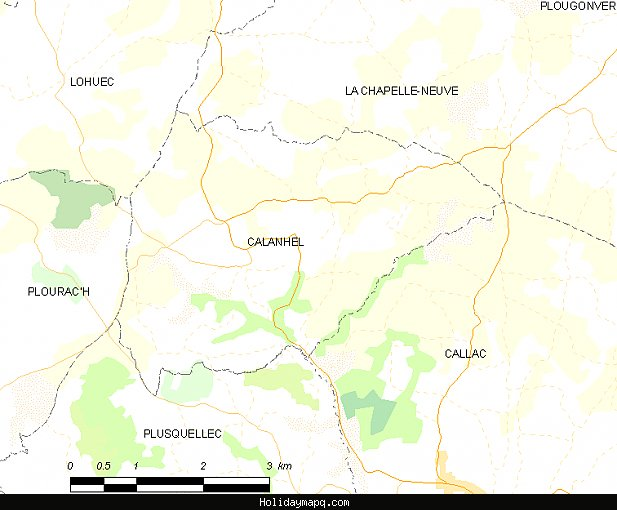 filemap-commune-fr-insee-code-22024-png-wikimedia-commons