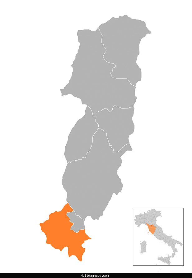 filemap-it-prato-carmignano-svg-wikimedia-commons