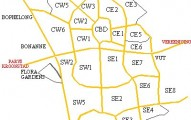 filevanderbijlpark-line-map-suburbs-gif-wikipedia-the-free-