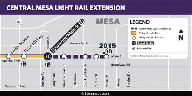 find-out-if-metro-light-rail-is-coming-near-you-firefly-living