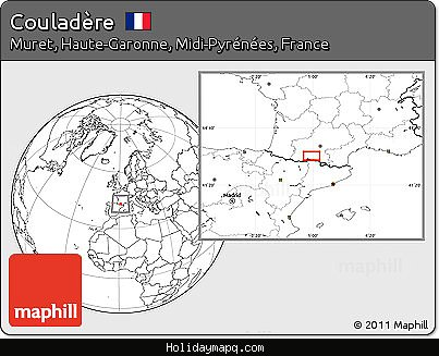 free-blank-location-map-of-couladere