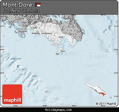 free-gray-map-of-mont-dore