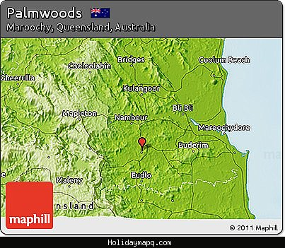 free-physical-3d-map-of-palmwoods