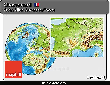 free-physical-location-map-of-chassenard