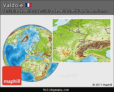 free-physical-location-map-of-valdoie