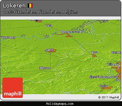 free-physical-panoramic-map-of-lokeren