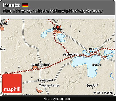 free-shaded-relief-3d-map-of-preetz