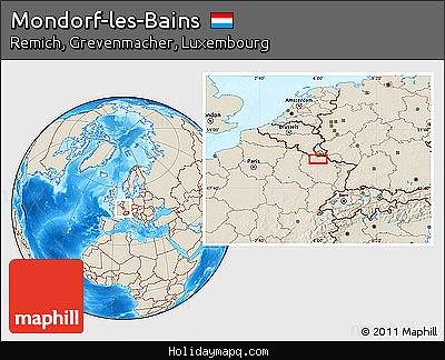 free-shaded-relief-location-map-of-mondorf-les-bains