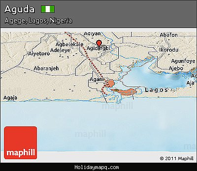 free-shaded-relief-panoramic-map-of-aguda
