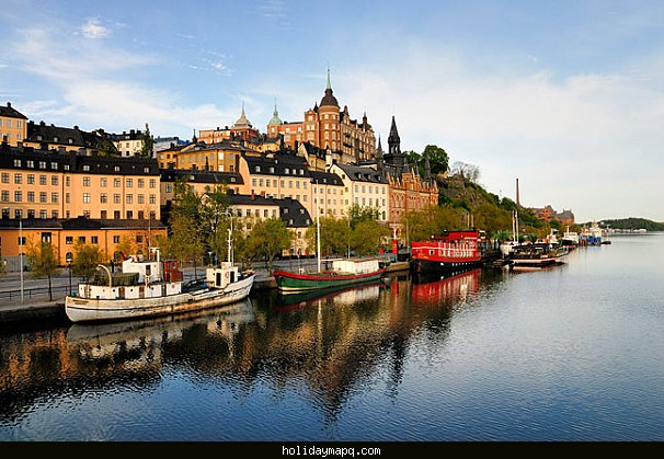 free-travel-guide-to-sweden-europe-conde-nast-traveller-