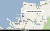 gaeltacht-places-in-county-donegal