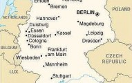 germany-trips-german-resorts-hotels-accommodation-reservations-