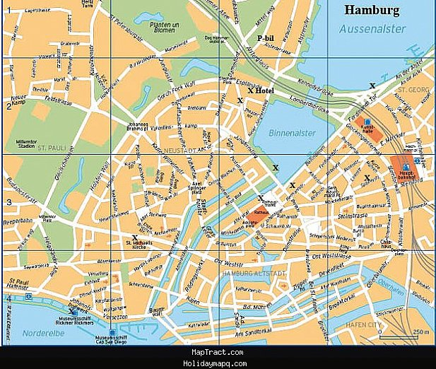 hamburg-map-tourist-attractions-maptract-com-